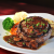 London Broil Steak – $8.99 lb